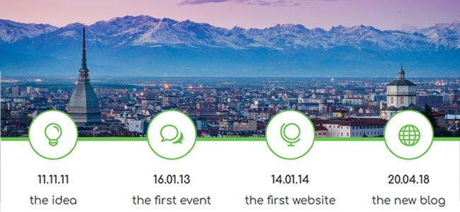 the begining    11.11.11