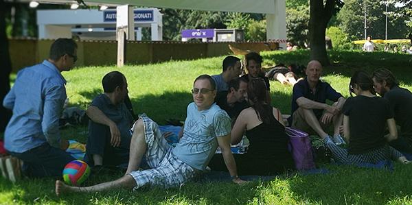 16/6 picnic multilingue after pride
