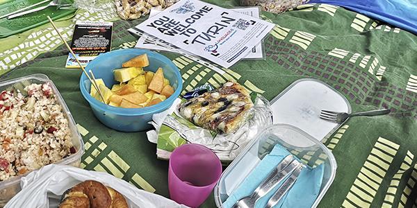22-09 picnic multilingue