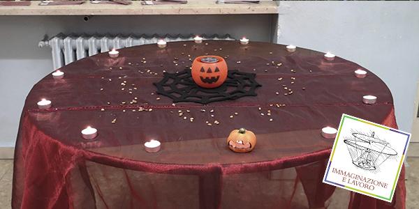 Apelinguistico halloween 2019