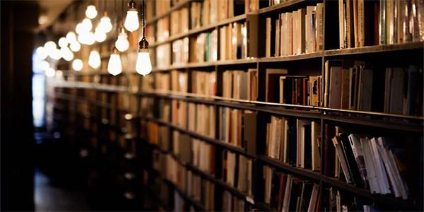 Audiobooks in Italian